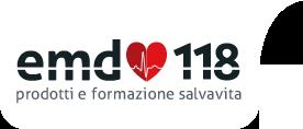 Defibrillatori DAE HeartSine