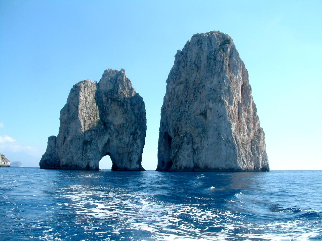 Capri-cardioprotetta