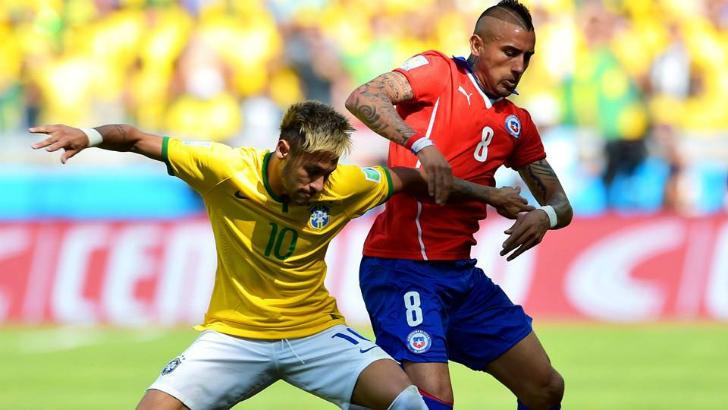 mondiali-di-calcio-2014-brasile-cile-neymar-vidal