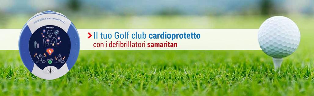 dae-heartsine-samaritan-PAD-350p-per-cardioproteggere-golf-club