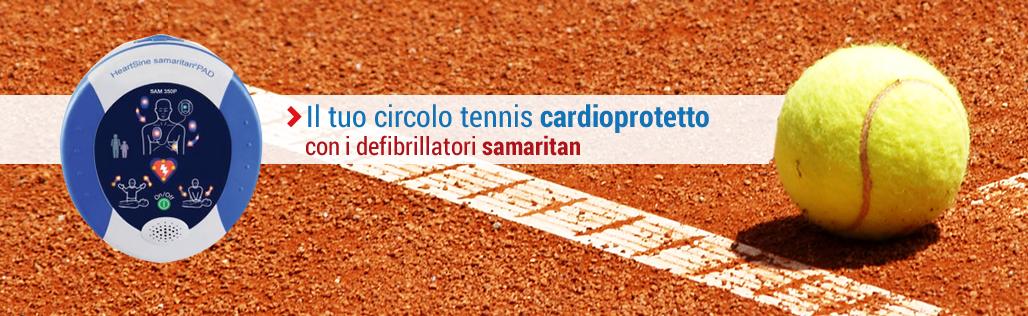 defibrillatore-automatico-esterno-heartsine-samaritan-PAD-350p-campi-da-tennis