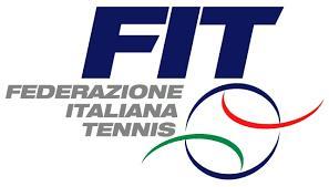 Contributo defibrillatori Federazione Italiana Tennis FIT Defibrillatori