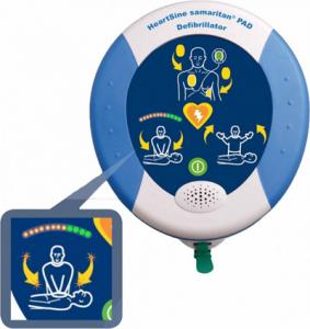 HeartSine-samaritan-PAD-500P