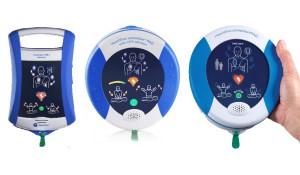 defibrillatori-dae