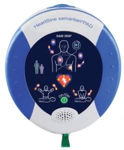 heartsine-samaritan-PAD-350P