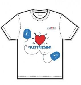maglietta-ICYFF