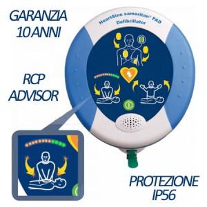 heartsine_samaritan_PAD_500P_dae_defibrillatore_semiautomatico_esterno