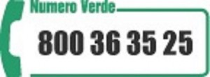 numero-verde-1