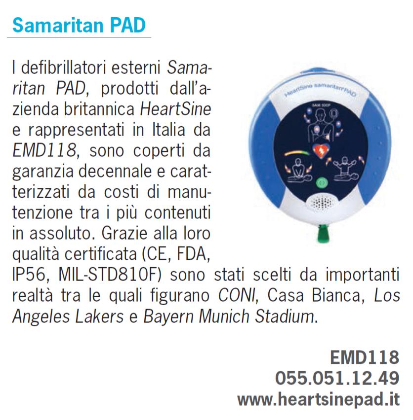 samaritan_pad_500p_defibrillatore_heartsine_2