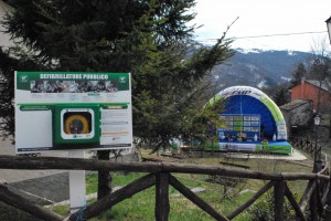 DAE-HeartSine-Roccapelago