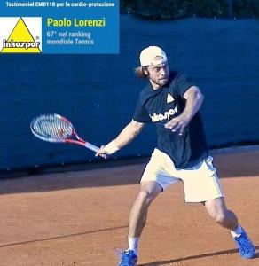 PaoloLorenzi