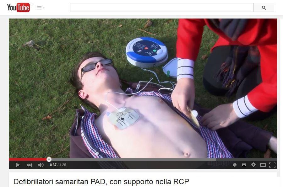 videoRCPadvisor