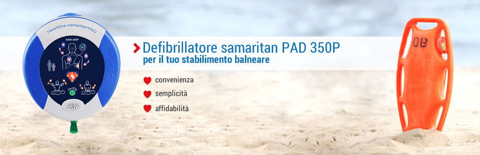 defibrillatori-negli-stabilimenti-balneari