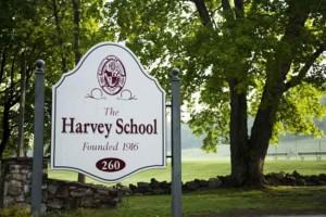 Defibrillatore HeartSine® alla Harvey School di New York