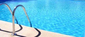 Arresto cardiaco in piscina