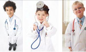 Soccorso cardiaco insegnato ai bambini