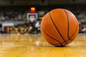 Arresto cardiaco durante una partita di basket