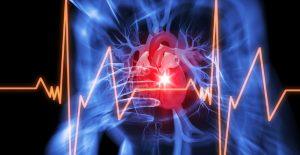 Obbligo defibrillatore