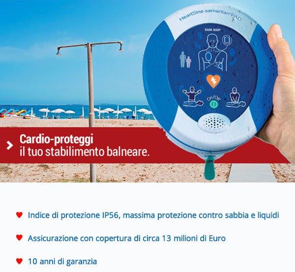Defibrillatori_Stabilimenti_Balneari1