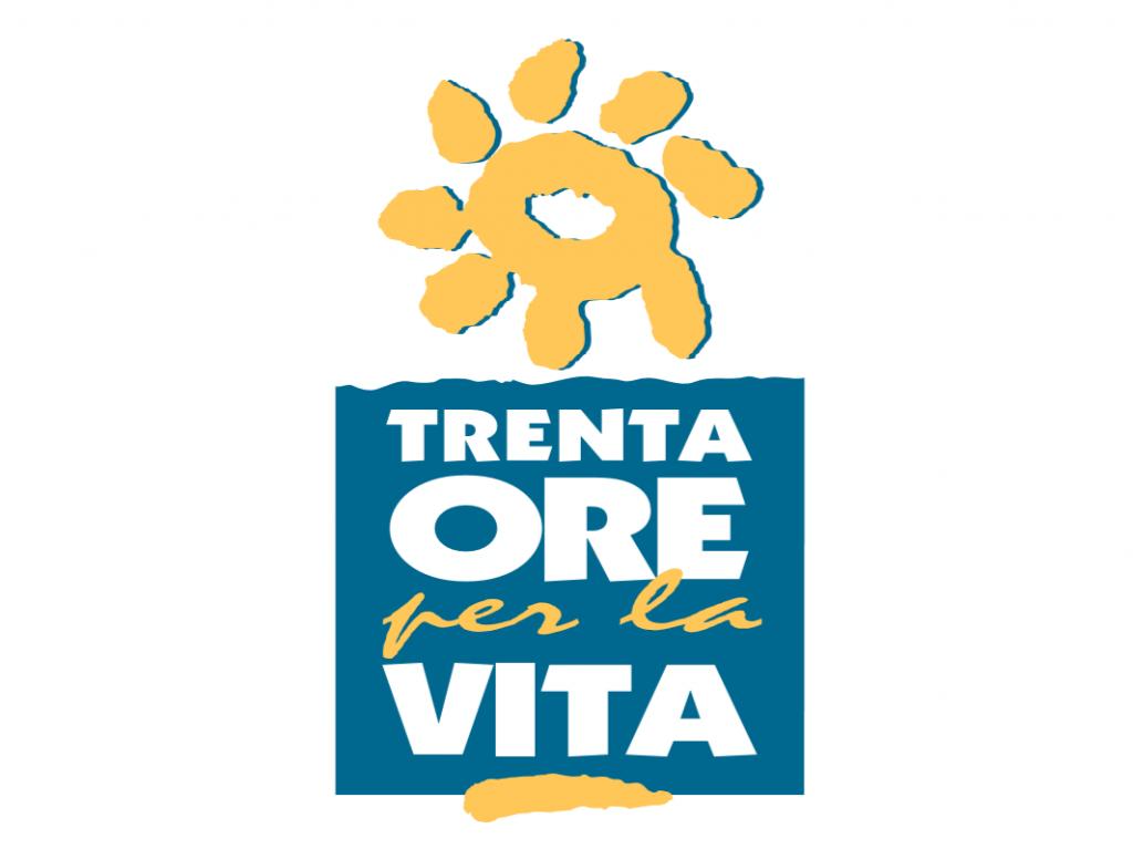 Associazione Trenta Ore Per La Vita Onlus