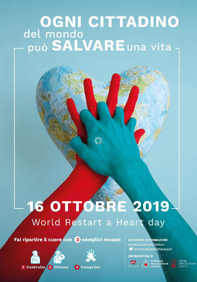 WORLD-RESTART-A-HEART_2019
